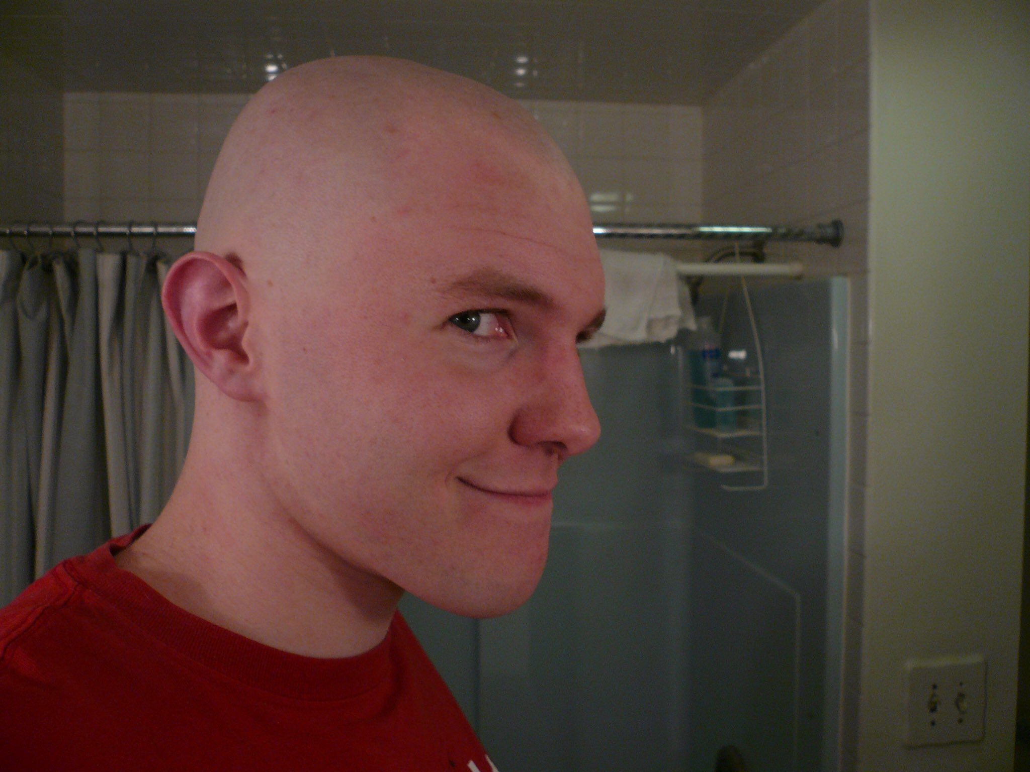 pics-men-with-shaved-heads