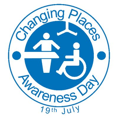 Happy 10th Birthday to @CP_Consortium. You will find #ChangingPlaces at Membury, South Mimms, Hopwood and Gordano. https://t.co/IXIKVHHphR