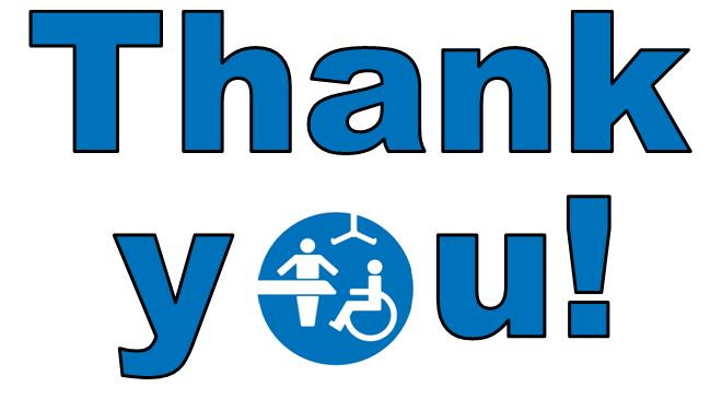 Todays about celebrating what our FAB #ChangingPlaces campaigners have made possible over the last 10 years! #CPAD https://t.co/pAcQj4evyJ