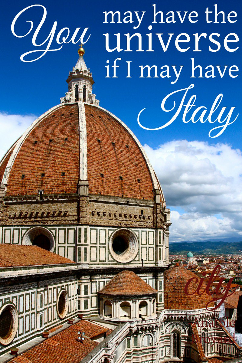 "Italy Quotes Beauty From Italy On Twitter ""10 Italy Quotes That Will Give You"