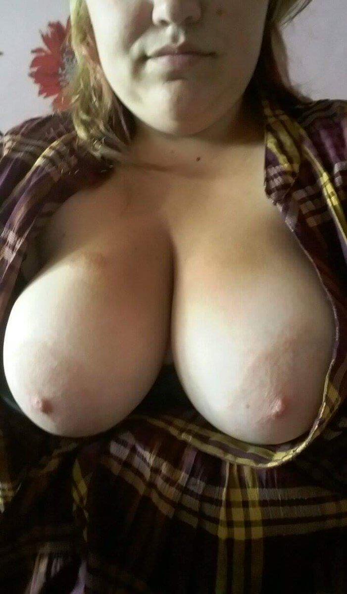 Nude Selfie 7218