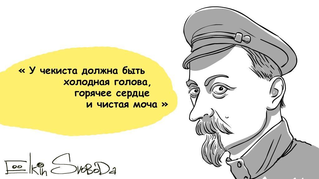 До улучшения ситуации с безопасностью выборов на Донбассе быть не может, - глава Еврокомиссии Юнкер - Цензор.НЕТ 2433