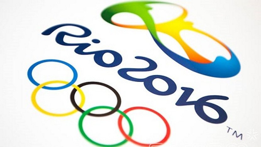 Twitter estrenó emojis dedicados a Juegos Olímpicos Río 2016