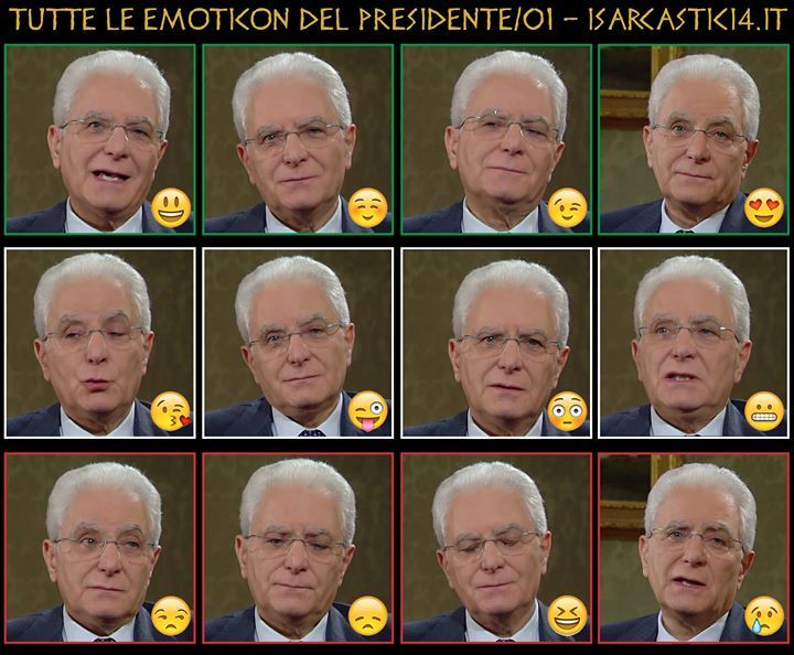 Emotichellas