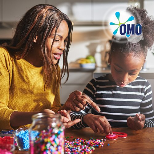 omo detergent in nigeria 7 products  widest range of omo powder detergent in kenya enjoy safe shopping online  with jumia ➤ best prices in kenya ➤ fast delivery & cash on.