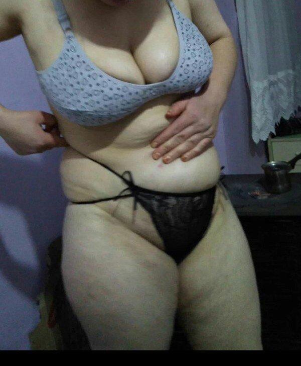 İRANLI TÜRBANLININ SİKİŞ PORNOSU  Full Hd Türk Porno