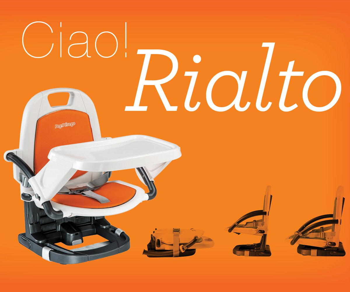 "Say ""Ciao!"" to the Rialto in this week's blog post! ... https://t.co/oWgFzrzW01 https://t.co/wf4obX8gk1"