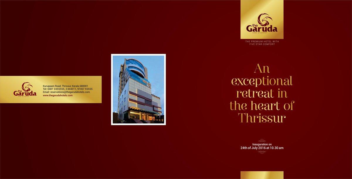 Garuda Hotel Hotel Garuda Twitter