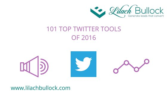 Image result for Images of Lilach Bullock Twitter Logos