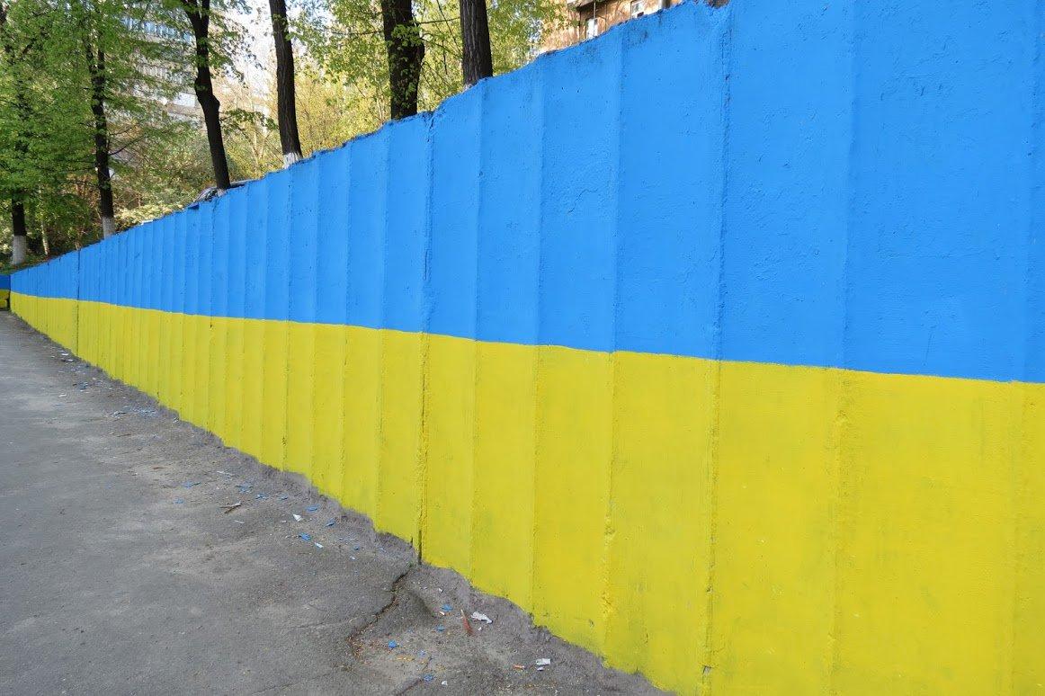 Мажоритарная составляющая выборов себя дискредитировала, - Охендовский - Цензор.НЕТ 6136