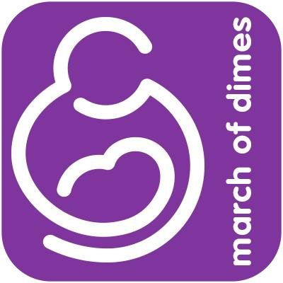 Thank you @MarchofDimes supporting scholarships for students @MBLScience #embryo2016 https://t.co/zNf7VtbbRG