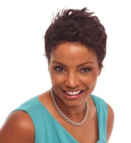 Judge Lynn Toler on Twitter: