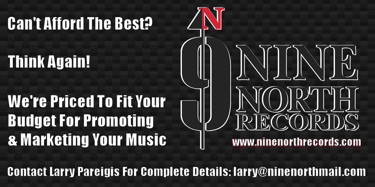 @9NorthRecords #YouWantTheBest #YouGotTheBest (hit up @larrypareigis at larry@ninenorthmail.com for more)! https://t.co/2Bahag8eKN