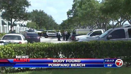 PompanoBeach : Latest News, Breaking News Headlines | Scoopnest