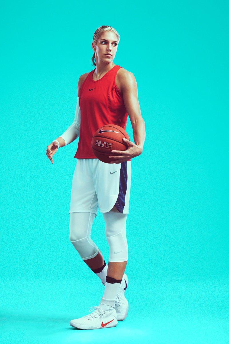 Coca duda Analista  Nike Basketball on Twitter: