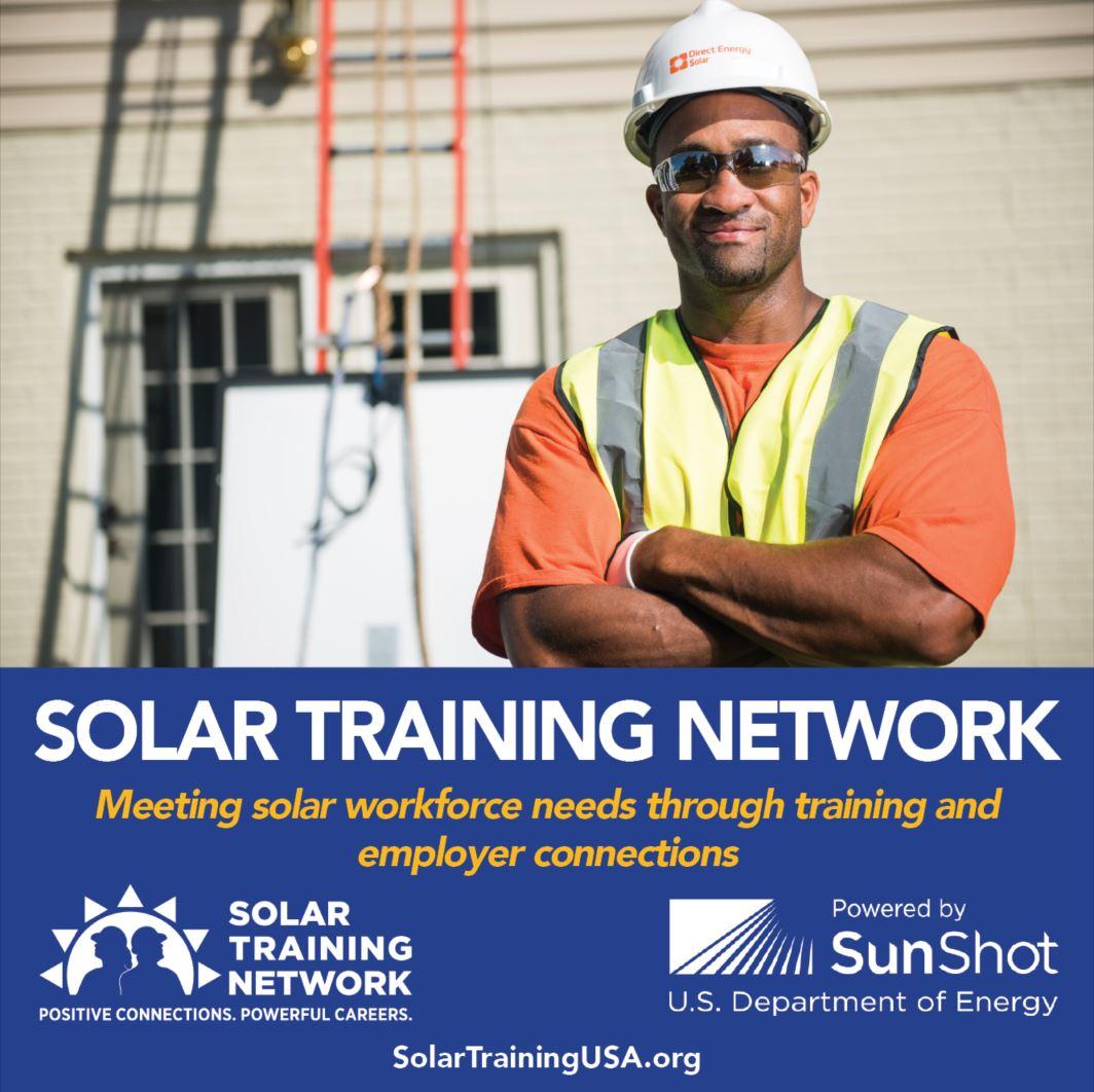 SolarEnergy org on Twitter: