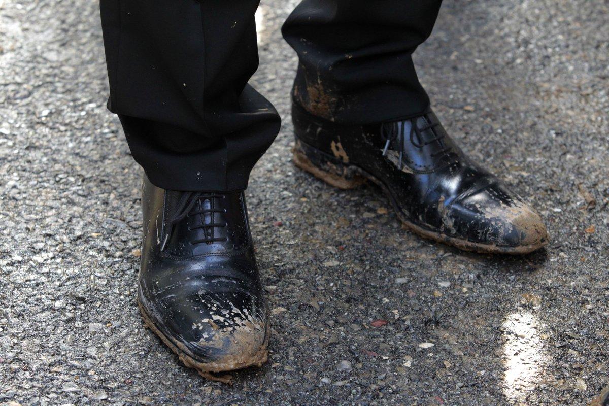 Kết quả hình ảnh cho dirty shoes
