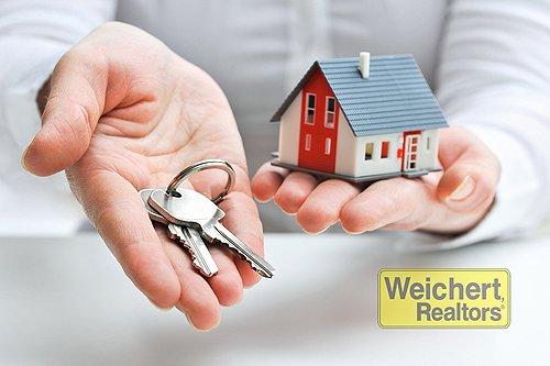 Weichertknows Hashtag On Twitter - Weichert home protection plan