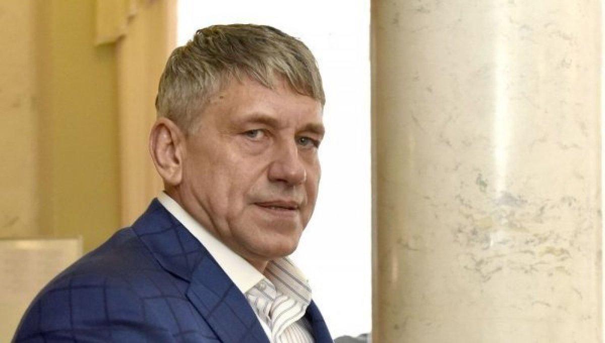 Томбиньский призвал органы власти Украины задействовать все силы для оперативного расследования убийства Шеремета - Цензор.НЕТ 80