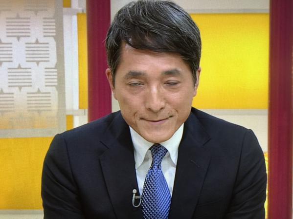 #河野憲治 hashtag on Twitter