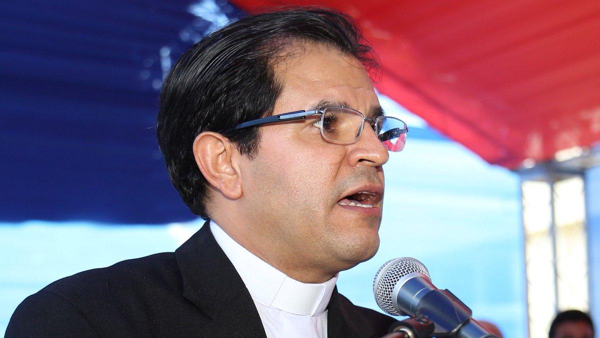 Cecilio Espinal Universidad Católica Tecnológica Barahona ...