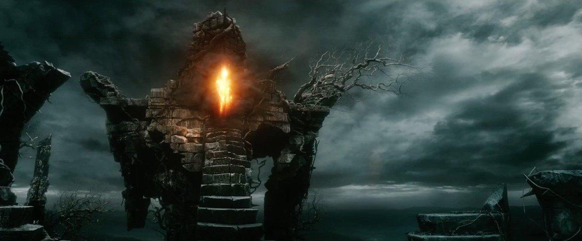 Sauron Benedict Cumberbatch 1757 Loadtve