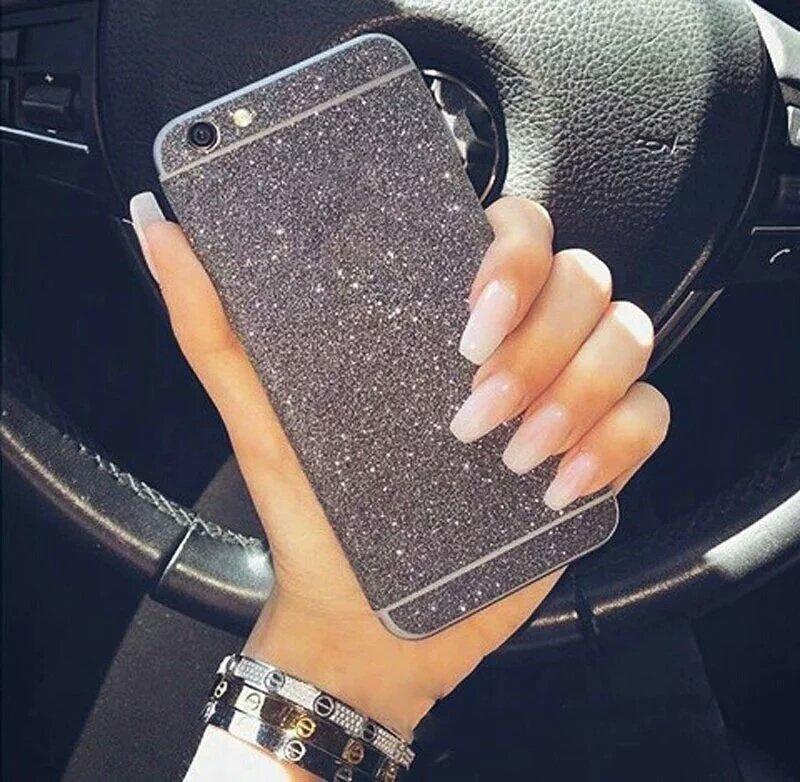 my cute case on Twitter: \