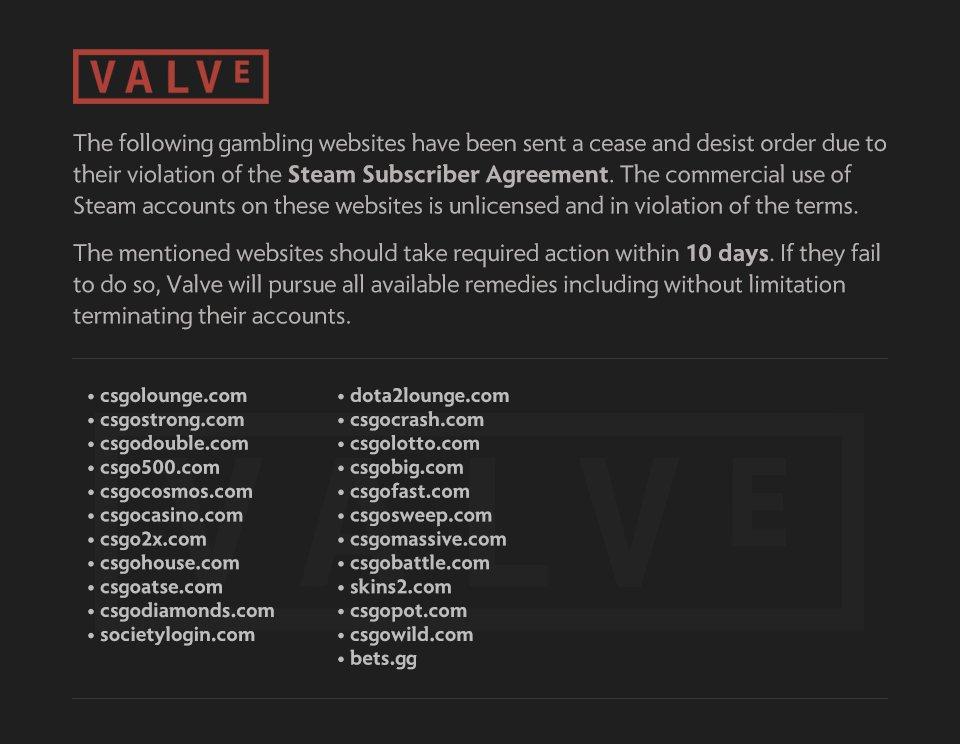 Valve the following gambling websites картинки команд кс го на рабочий стол 1280x1024