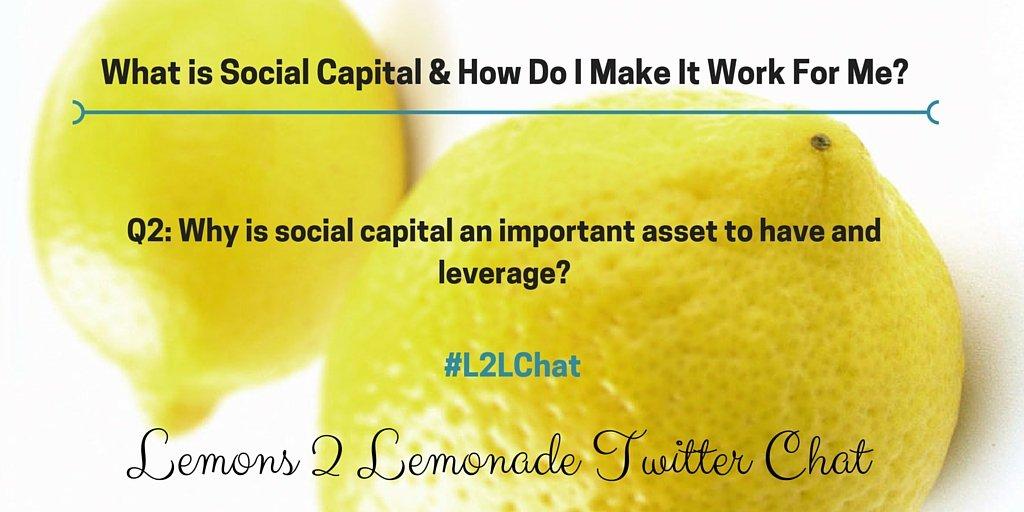 Q2: #L2LChat - @leilanimarkets, @ChardaeJ_ & @SabrinaKGarba https://t.co/ln7Q2e8foX