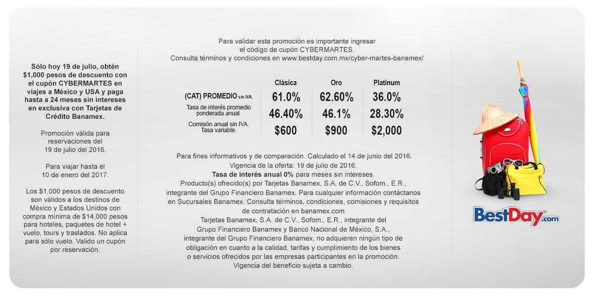 Citibanamex on Twitter: \