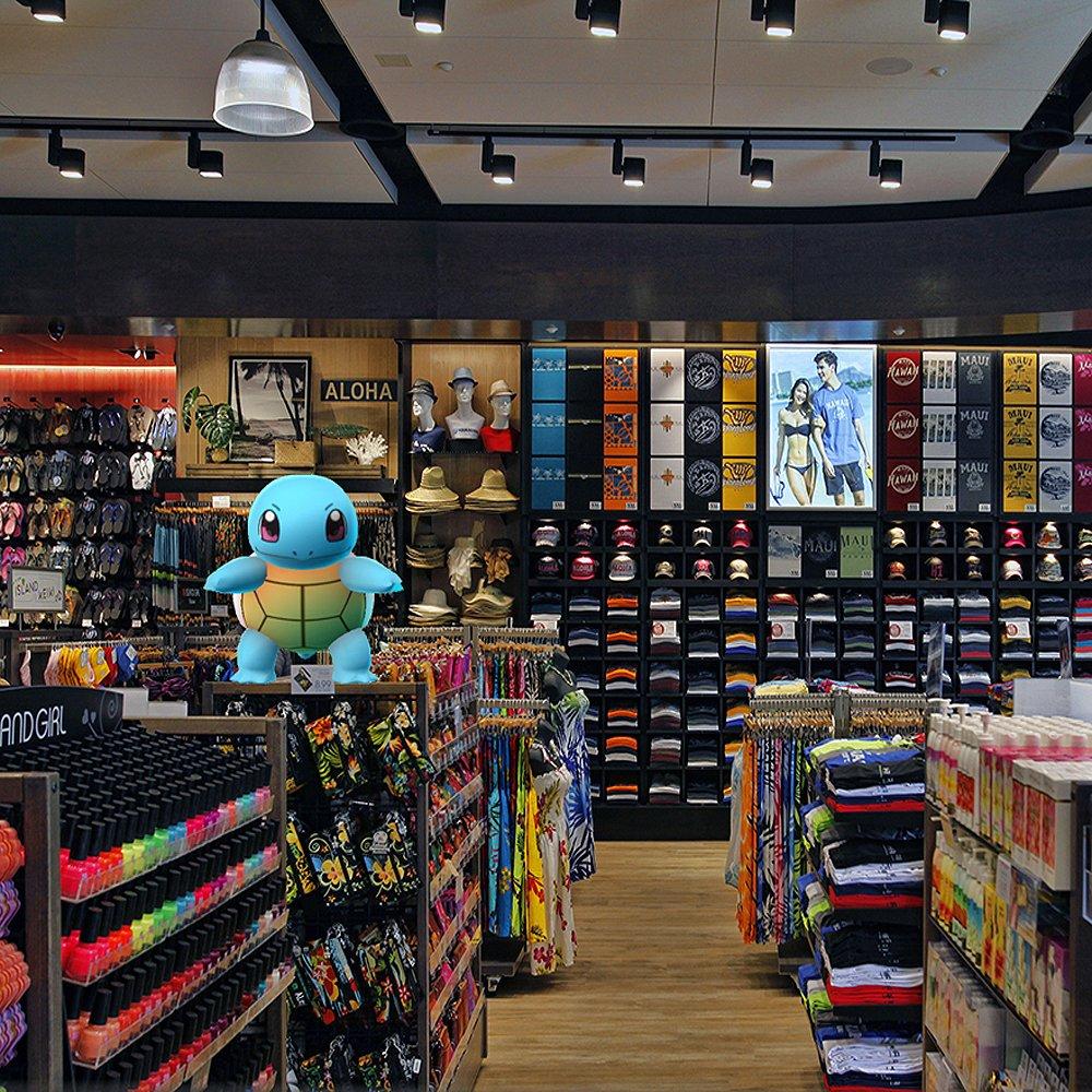 Abc Las Vegas >> Abc Stores Las Vegas Abcstoresvegas Twitter