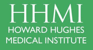 We are grateful to @HHMINEWS supporting @MBLScience #embryo2016 https://t.co/GKqZqI8OBs