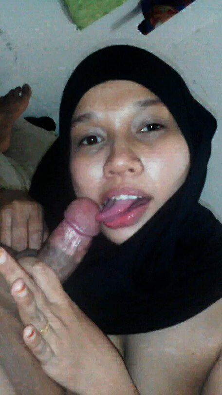 Malay sex porn artist