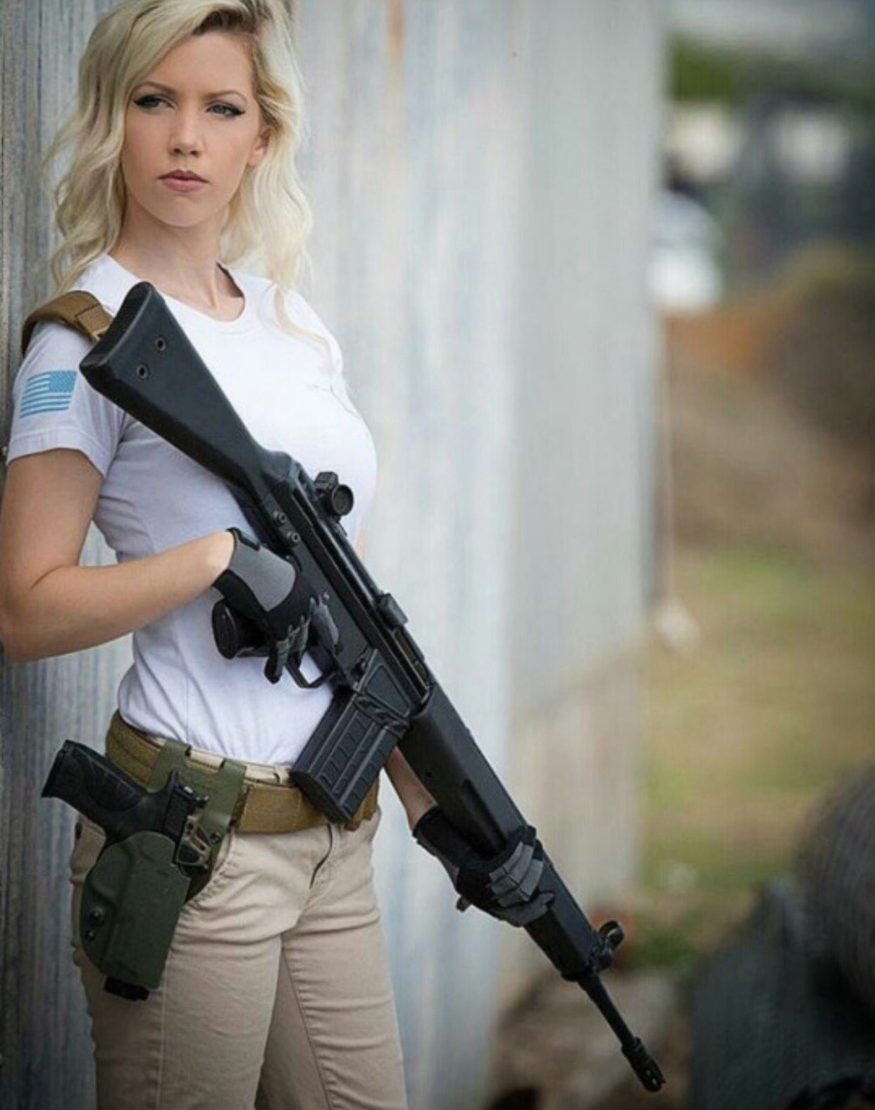 amature-wife-pictures-of-girls-shooting-guns-girls-love