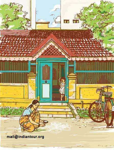 #chennai #southindia #heritage One of the best walking tour in Chennai https://t.co/EqT5OHkGlW
