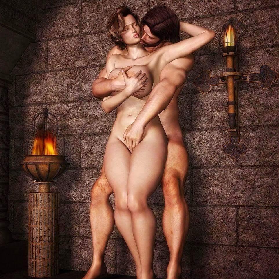 Fantasy free hd porn images, fantasy hd xnxx porno pics
