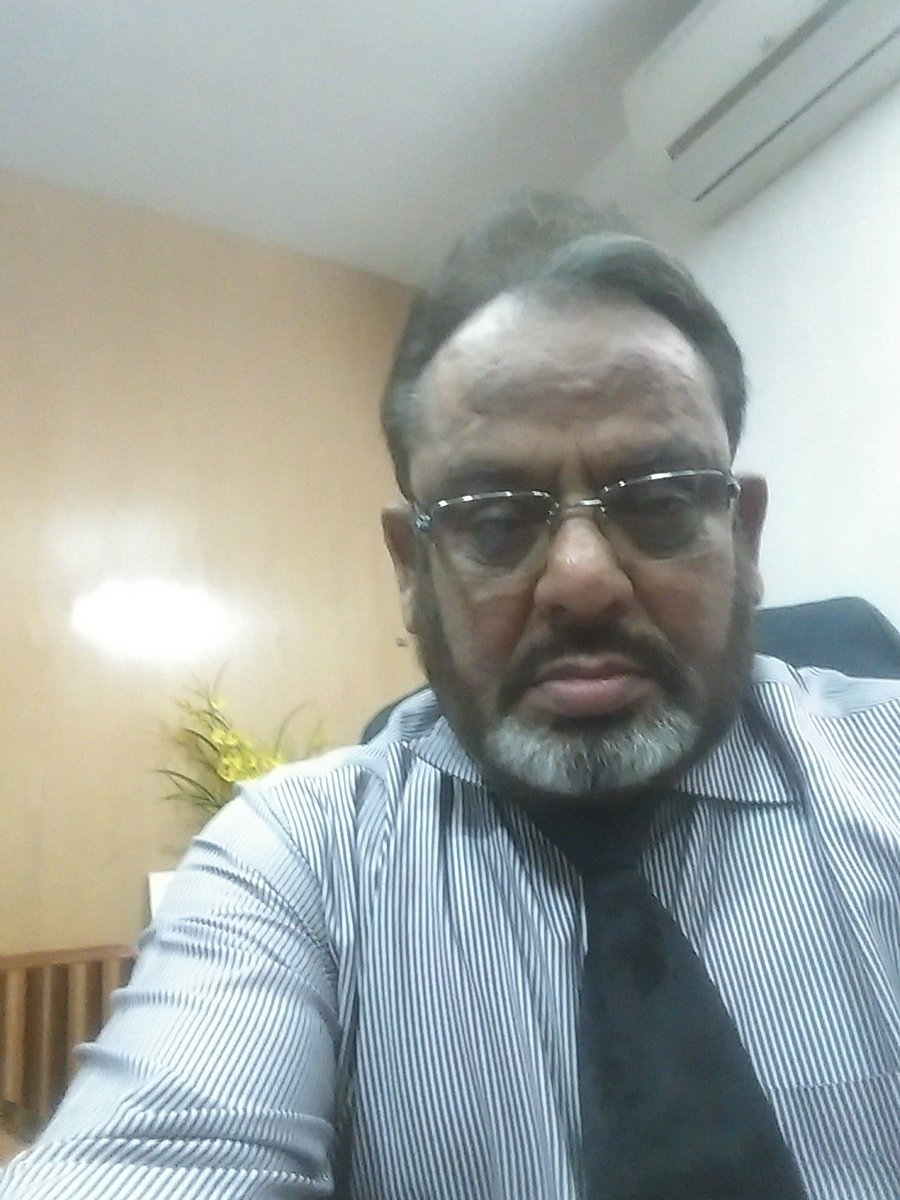 DPIL Rs 2654 crore bank defarud case: Gujarat HC grants bail to promoter Suresh Bhatnagar