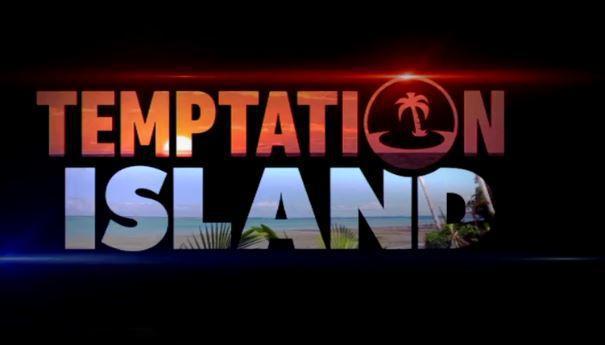 Temptation Island 2016: dove la replica streaming della 4a puntata del 20 luglio