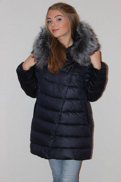 пуховики женские зима 2016 фото интернет магазин на полных