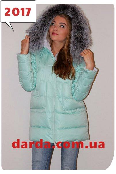пуховики женские зима 2016 фото интернет магазин для полных