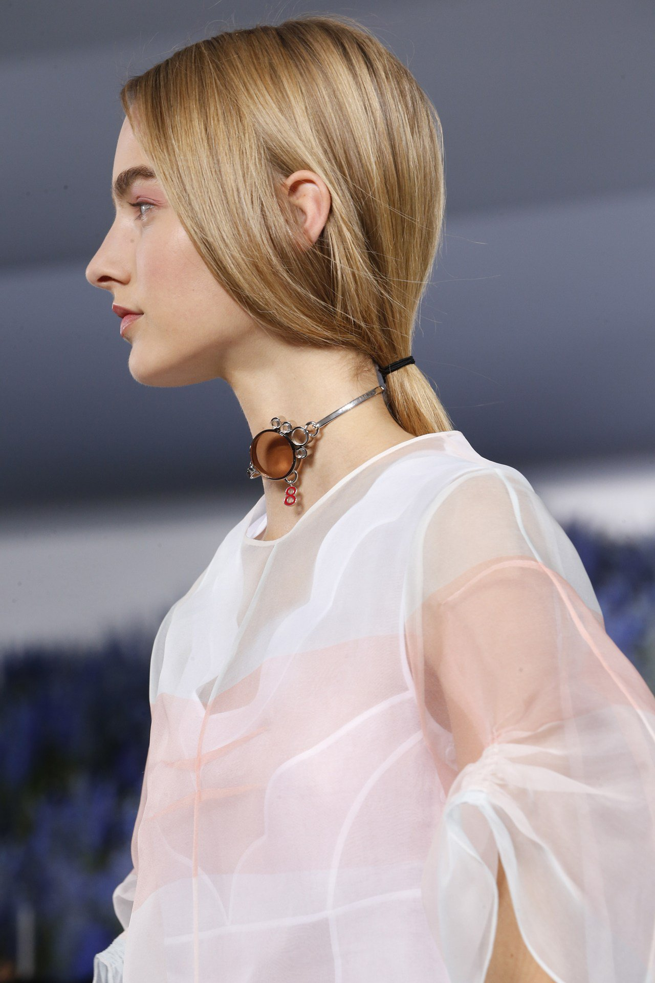 Six summer hairstyle ideas from the catwalk: https://t.co/CJmzSAsKfA https://t.co/OW45i0Ned8