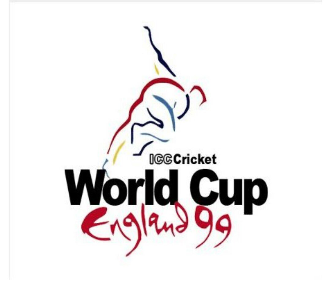 Virender Sehwag On Twitter Happy Birthday Debashish Mohanty A Bowling Action Tried By Many Including The 1999 Wc Logo God Bless You
