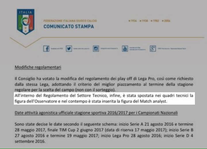 COMUNICATI STAMPA · Eurizon potenzia la direzione investimenti.