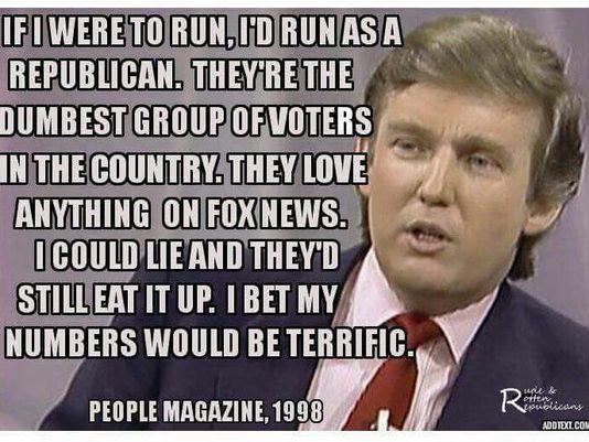 Just saying #DonaldTrump https://t.co/4zUxLyM1S3
