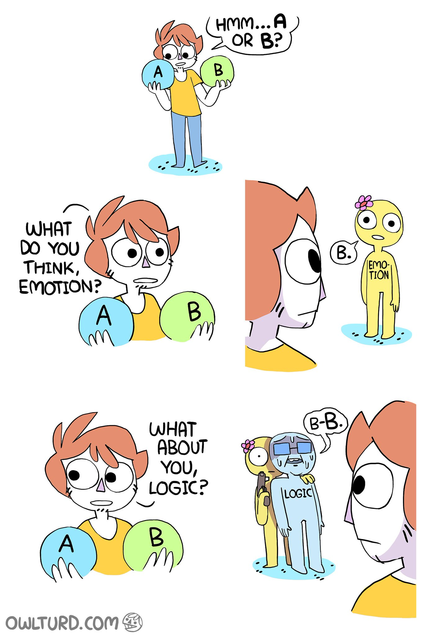 Funny comics hentai