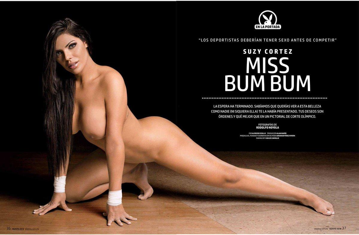 OMG! Publican fotos de la nueva Miss Venezuela