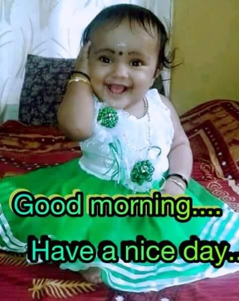 Siharam Jobs On Twitter Good Morning Friends At Sweetiegirl