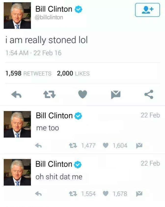 website for stoned people
