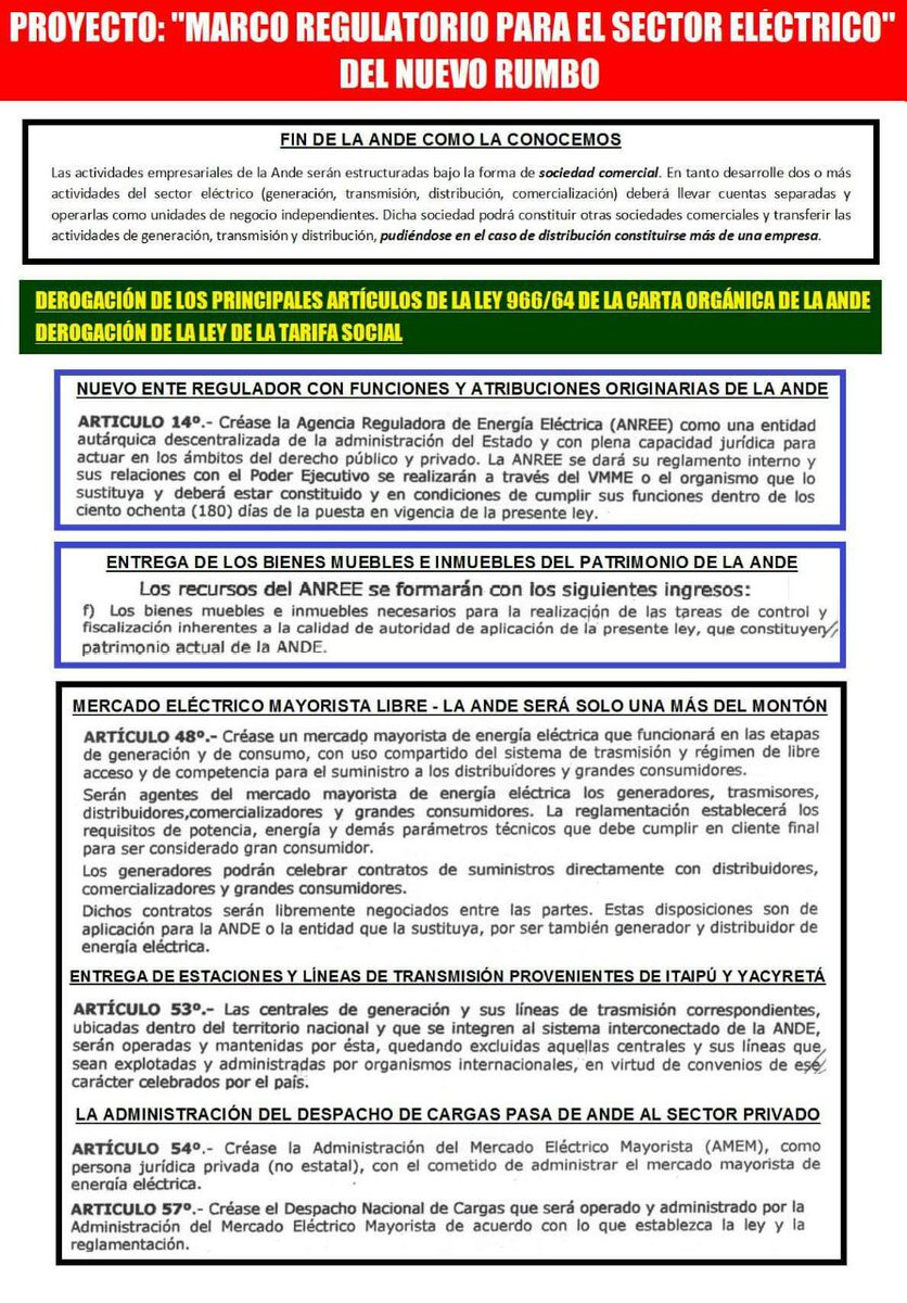 Gabino Gabinoroman97 Twitter # Muebles Generacion