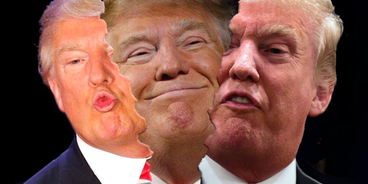 Narcissist : Latest News, Breaking News Headlines | Scoopnest